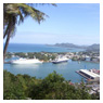 Photos of St Lucia