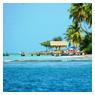 Photos of Turks and Caicos