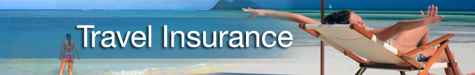 Fort Mcmurray Home Insurance Quotes