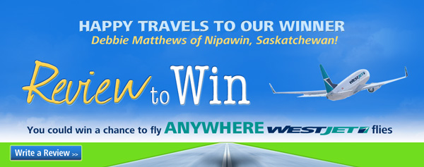 Contests Canada Sweepstakes Giveaways Enter Contests