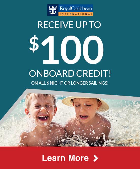 Discount Cruises Deals Cheap Cruise Deals Last Minute