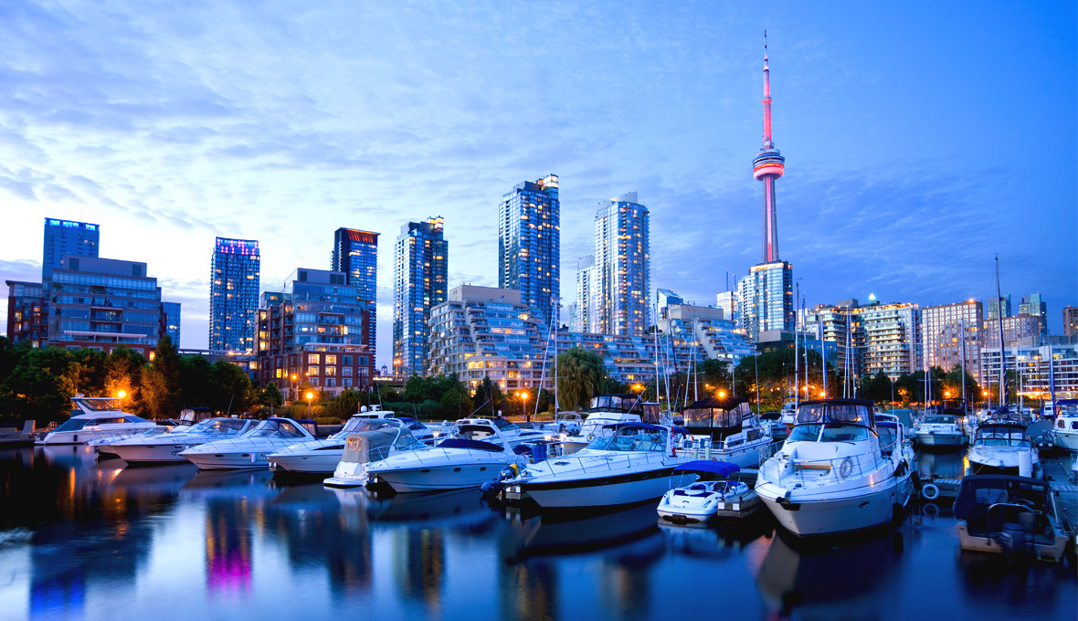charlottetown to toronto vacation packages cheap deals. Black Bedroom Furniture Sets. Home Design Ideas