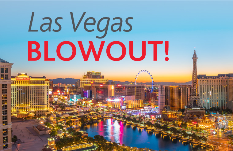 Apr 12,  · Last-Minute Deals to Las Vegas Last-minute travel deals to Las Vegas, Nevada, can offer big savings -- and a lot of fun. More and more travelers are waiting until closer to their departure dates or vacation time to pick the destination they want to go or the hotel they want to stay at.