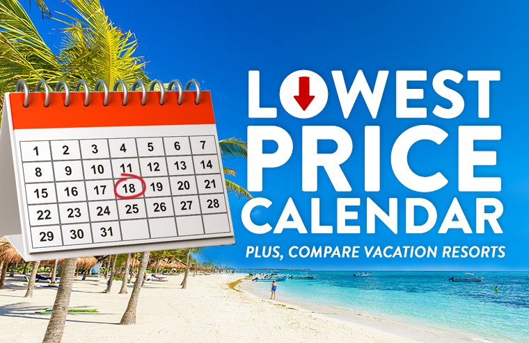 Best deals on photo calendars