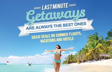 Last+Minute+Flights