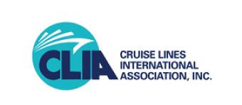 Canada Goose expedition parka replica discounts - Discount Cruises Deals | Cheap Cruise Deals | Last Minute Cruises ...