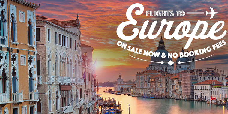 Cheap Flights Cheap Airline Tickets Last Minute