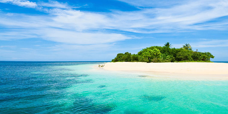 Caribbean Flights Low Cost Flights Cheap Tickets To