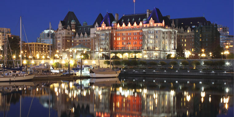 how to get cheap flights to canada