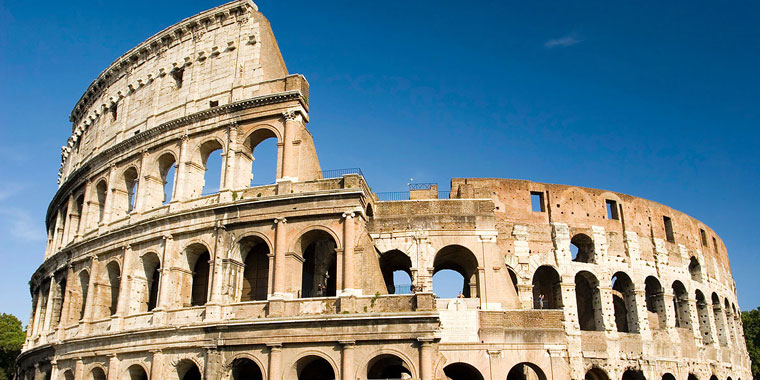 Flights To Italy Rome Venice Trieste Pescara Amp Lamezia Red Tag Flights