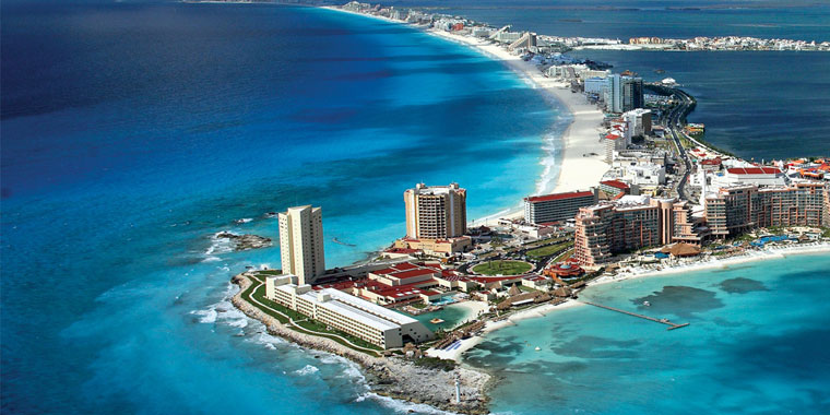 airline tickets to mexico cheap