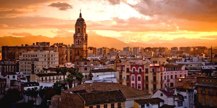 Canada Goose hats replica cheap - Flights to Spain | Cheap Flights to Spain | Red Tag Flights