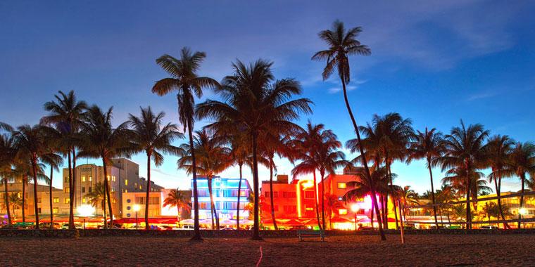 Car Rentals In Florida: Cheap Car Rentals In United States