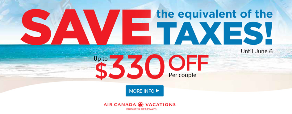 Airline Tickets Vacation Packages Cruises Amp Last Minute Deals Red Tag Vacations