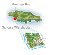 Sandals Whitehouse European Village | Sandals Vacations ... on sandals resorts, sandals caribbean vacations, sandals emerald bay, sandals royal bahamian location, sandals st. lucia, sandals antigua,