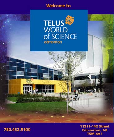 Telus Home Phone Edmonton Alberta