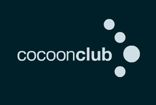 Cocoon Club : Frankfurt Nightlife